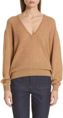 11b81335e91dc Brown Slouchy Sweater - ShopStyle