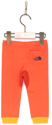 The North Face (ザ ノース フェイス) - THE NORTH FACE Smooth Cotton Pant