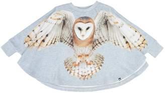 Molo Sweatshirts - Item 12227578FL