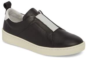 Fly London Mutt Slip-On Sneaker