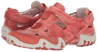 Allrounder by Mephisto Firelli Women's Shoes