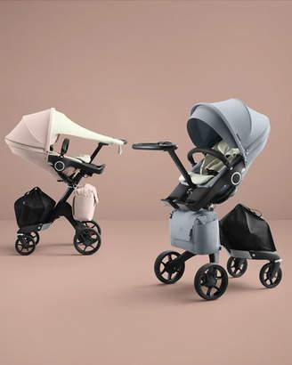 Stokke Xplory Balance Limited Edition Stroller
