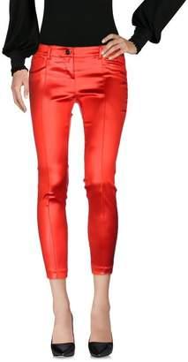 Elisabetta Franchi 3/4-length trousers