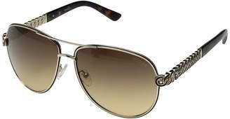 GUESS GU7404 Fashion Sunglasses