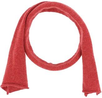 Babe & Tess Oblong scarves - Item 46510424FX