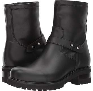 La Canadienne Caily Women's Boots
