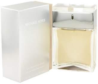Michael Kors by Eau De Parfum Spray 3.4 oz (Women)