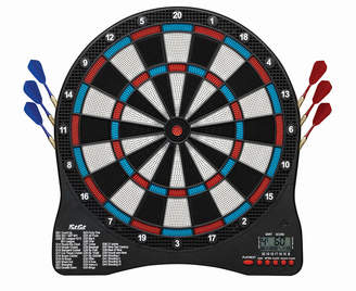 FAT CAT Fat Cat Sirius 13.5Inch Electronic Dartboard