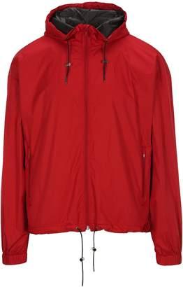 Y/Project Raincoat Blazer