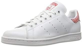 adidas Women's Shoes Stan Smith Fashion Sneakers