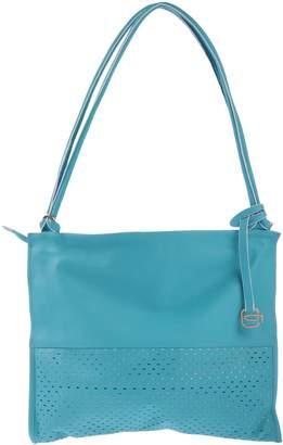 Piquadro Handbags - Item 45326611DN