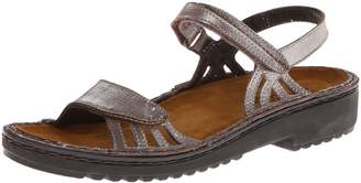 Naot Footwear Women's Anika Dress Sandal
