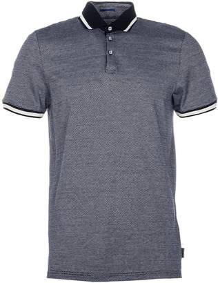 Ted Baker Poodal Polo Shirt in L