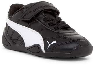 Puma Tune Cat 3 Sneaker (Toddler)