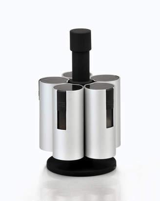 Berghoff Aluminum Condiment Set