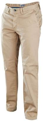 Lee Troy Designs Men's Caliper Chino Pants