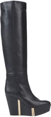Alexa Wagner Boots