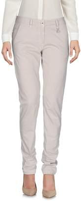 Aeronautica Militare Casual pants - Item 13041288EI