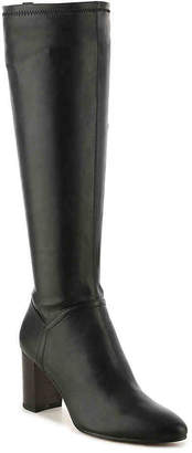 Franco Sarto Emory Boot - Women's