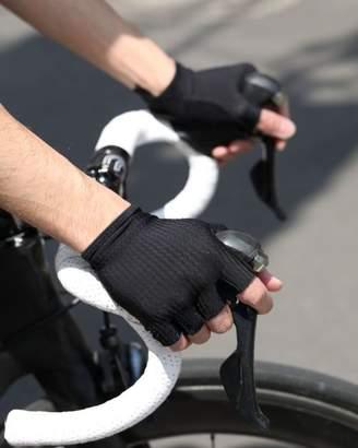 イザドア ショートフィンガーグローブ【 Signature Gloves】