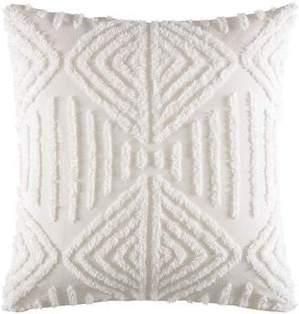 Kas Cahill European Pillow Case
