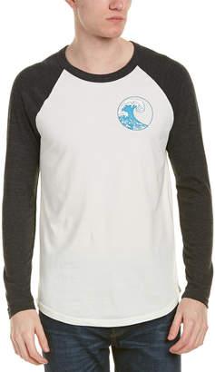 Chaser Feeling Swell T-Shirt