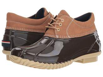 Tommy Hilfiger Hover Women's Shoes