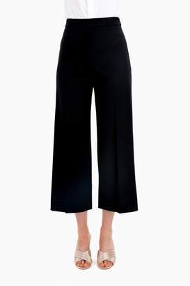 Rebecca Taylor Spring Crop Pant