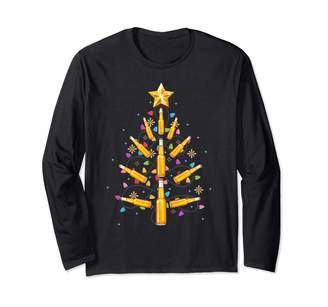 Next Christmas Pyjamas 2019.Womens Christmas Pyjamas Shopstyle Uk