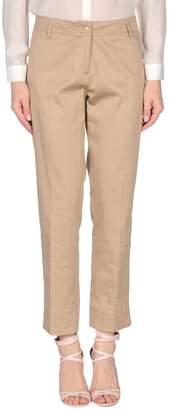 Kate Casual pants