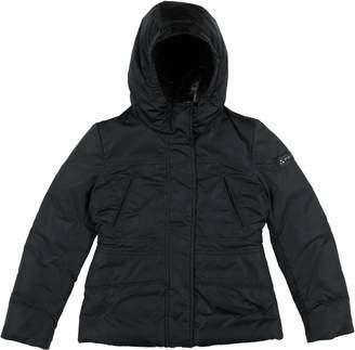 Peuterey Down jackets - Item 41671341GP