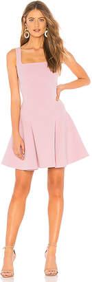 Elliatt Pavia Dress
