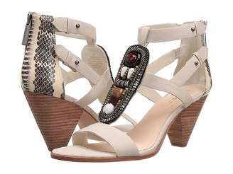 Nine West Reese Women's Sandals
