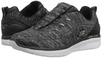 Skechers Synergy 2.0 Scouted Women's Shoes