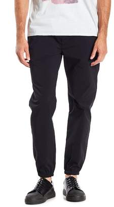 Zanerobe Jumpshot Jogger Pants