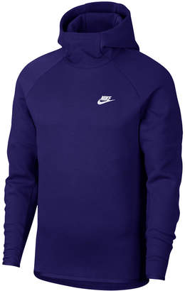 Nike Men's Sportswear Tech Fleece Hoodie