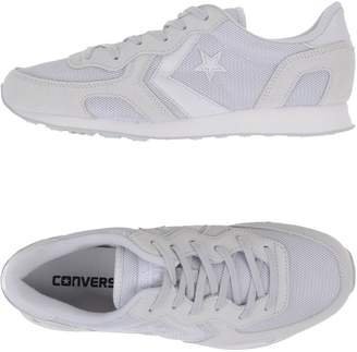 Converse CONS Sneakers