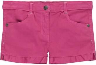Appaman Elba Short - Girls'
