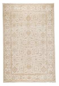 Oushak Collection Oriental Rug, 6'1 x 9'