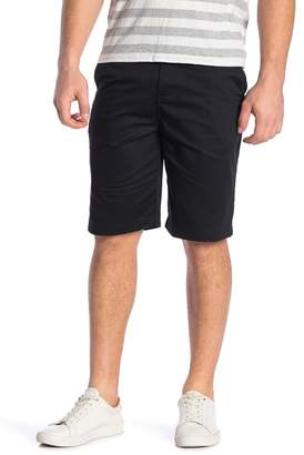 Billabong Carter Solid Shorts