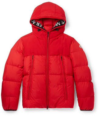 c658cda63 Moncler Men Ski Jacket - ShopStyle