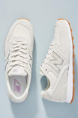 New Balance Pebbled Street 574 Sneakers