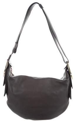 b11b0dbb2475 Salvatore Ferragamo Grey Bags For Women on Sale - ShopStyle Australia