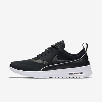 Nike Air Max Thea Ultra Women's Shoe $130 thestylecure.com