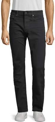 G Star Raw 3301 Straight Jeans