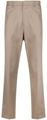 Golden Goose classic chinos