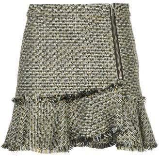 Veronica Beard Madra skirt