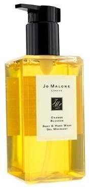 Jo Malone NEW Orange Blossom Body & Hand Wash (With Pump) 250ml Perfume