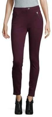 Kensie jeans Ponte Leggings