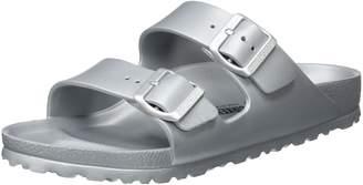 Birkenstock Men's EVA Arizona Sandal